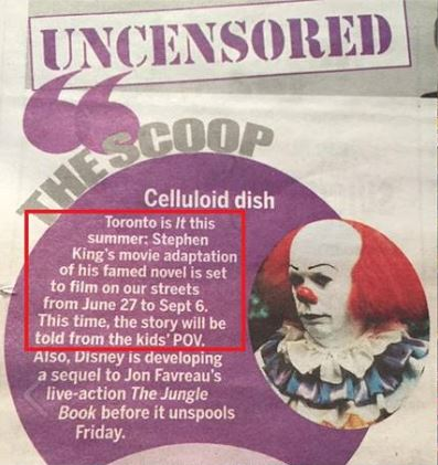 it-ca-remake-film-tournage-totonto(canada