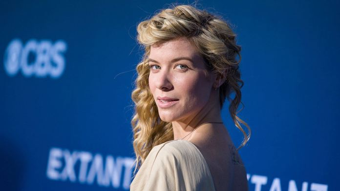 Tessa Ferrer casting Mr Mercedes Stephen King