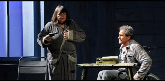 misery theatre hebertot paris stephen king 03