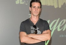 james-ransone-eddie-kaspbrak-ca-it-stephen-king