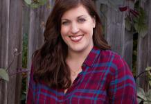 ALLISON TOLMAN Castle Rock