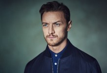 james mc avoy bill denbrough ca it