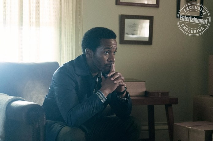 castle rock henry deaver andre holland