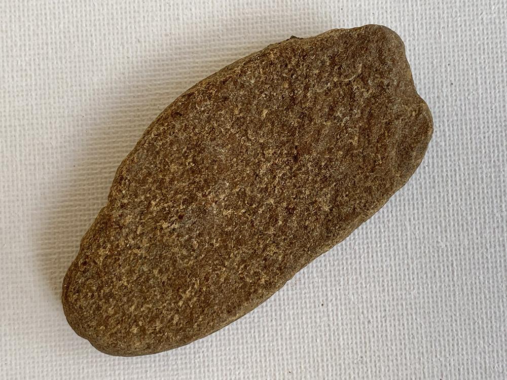 Mesolithic Abrader
