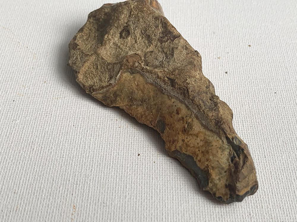 Neolithic Knife / Blade