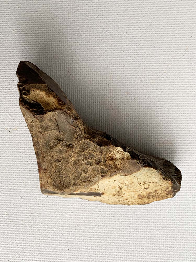 Neolithic Fire Cup