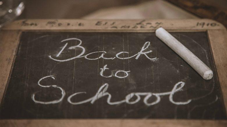 Back to school | After Lockdown | UK Family Vlog |Stephen and Yhana | Vlog 19