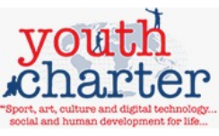 Youth Charter