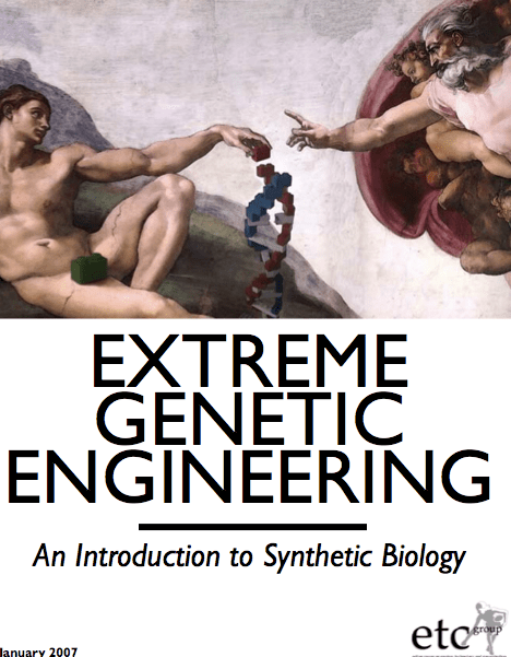 etc-group-synbio-cover.png