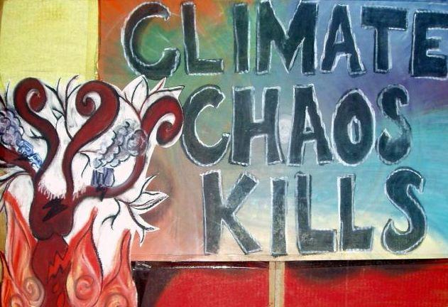climate-chaos-kills-art-not-oil.jpg