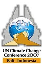 unfccc-bali-logo.jpg