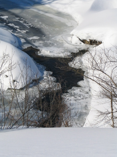 winter-melt-gatineau.jpg