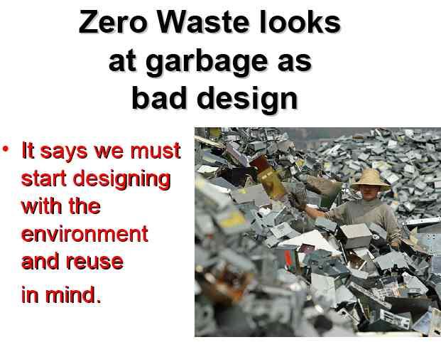 zero-waste-concept