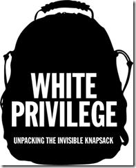 whiteprivilege1