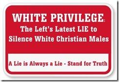 whiteprivilege2