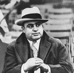 Famous-Moonshiner-Al-Capone