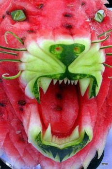 watermelonlion