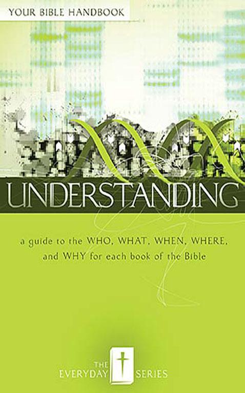 Everyday Understanding