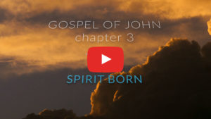 link to reading of John 3
