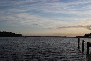 Stephen-Newman-Lakes