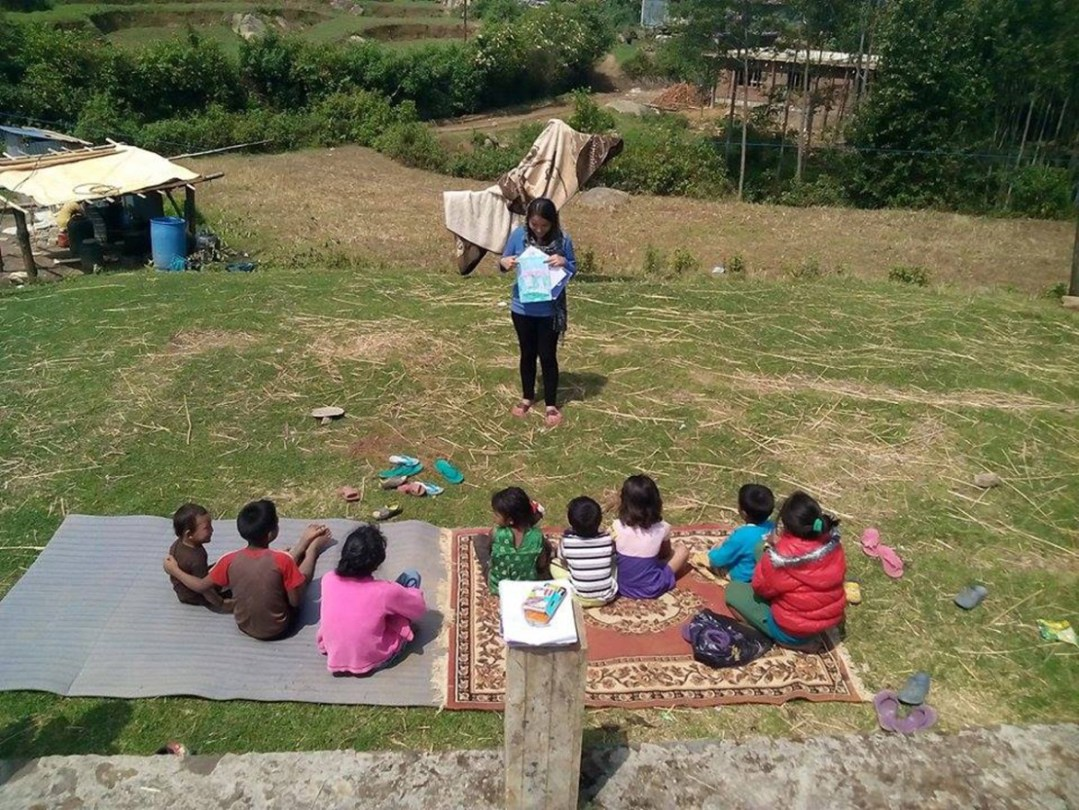 NepalEarthQuake_ArtHealing_ranipauwa_Nuwakot-40-1170x878