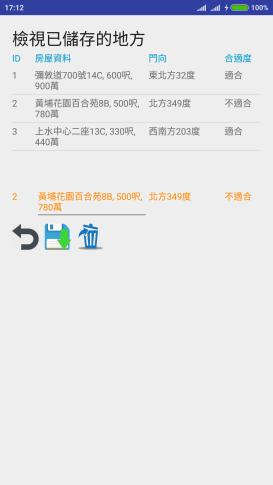 screen32