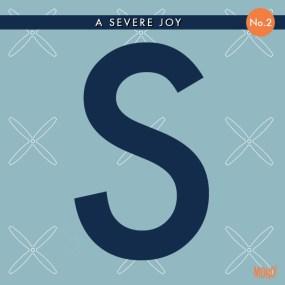 Music Single Design (2 of 10)