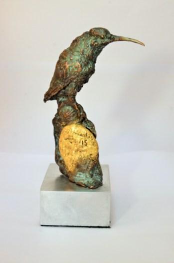 #sunbird, poetry, bird
