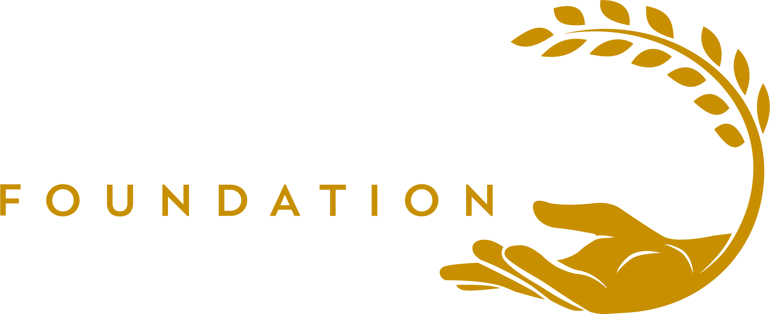 Stephens Bakery Foundation