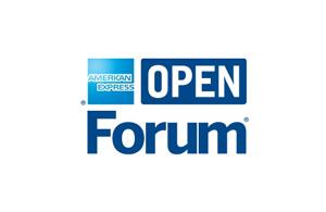 American Express OPEN Forum
