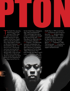 png approach to magazine design5