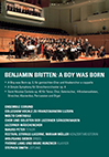 DVD Cover Britten-page-001 small