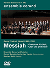 DVD Cover_Messiah-page-001 small