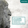 Hilber-CD-Cover