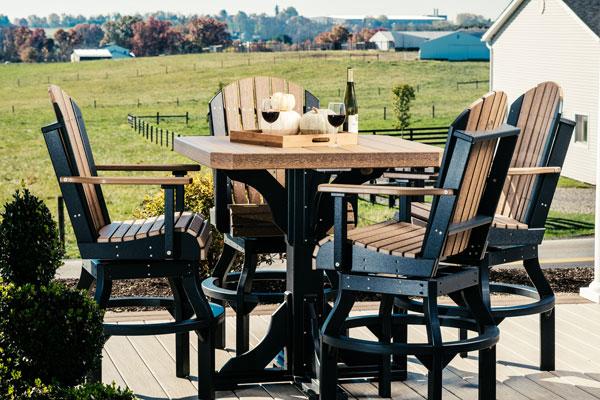 stephen s outdoor furniture