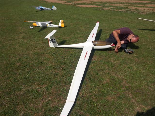 baldock glider event 124 (FILEminimizer)