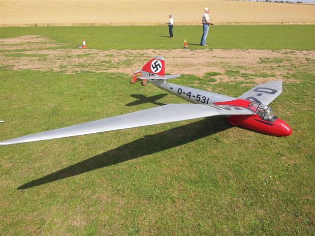 baldock glider event 126 (FILEminimizer)