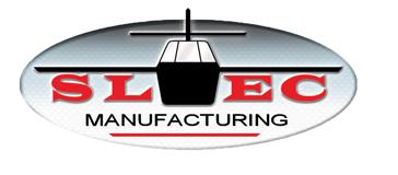 m-slec-uk-logo