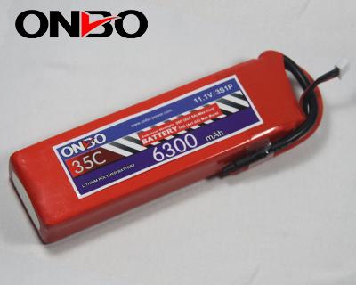 onbolipo 6300