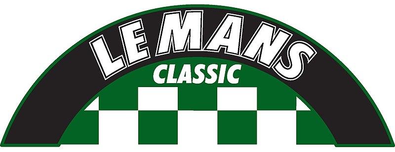 800px-Logo_Le_Mans_Classic