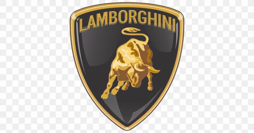 lamborghini-sports-car-luxury-vehicle-citro-n-png-favpng-31ZFKKuSeERAckinUL3t3J8BY