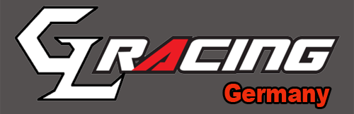 gl-racing-germany-logo