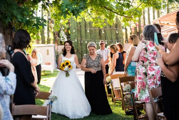 06 Fullerton Wedding