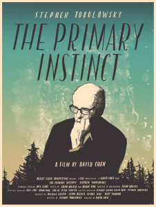 The Primary Instinct