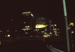 La Flamme d'Or, Tokyo - Philippe Starck 34_Stephen Varady Photo ©