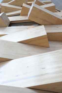 UTS Business School, Sydney - Frank Gehry 26_Stephen Varady Photo ©