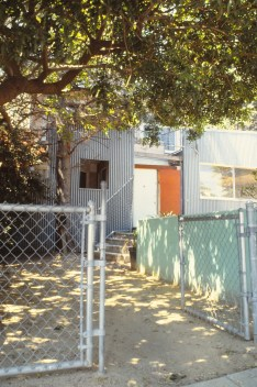 Gehry House, Santa Monica, Los Angeles 07_Stephen Varady Photo ©