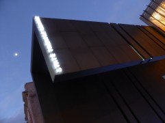 State Theatre Centre of Western Australia by Kerry Hill 04