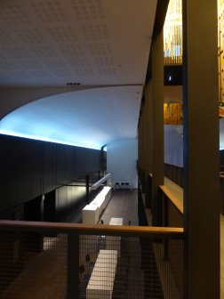 State Theatre Centre of Western Australia by Kerry Hill 11