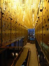 State Theatre Centre of Western Australia by Kerry Hill 16